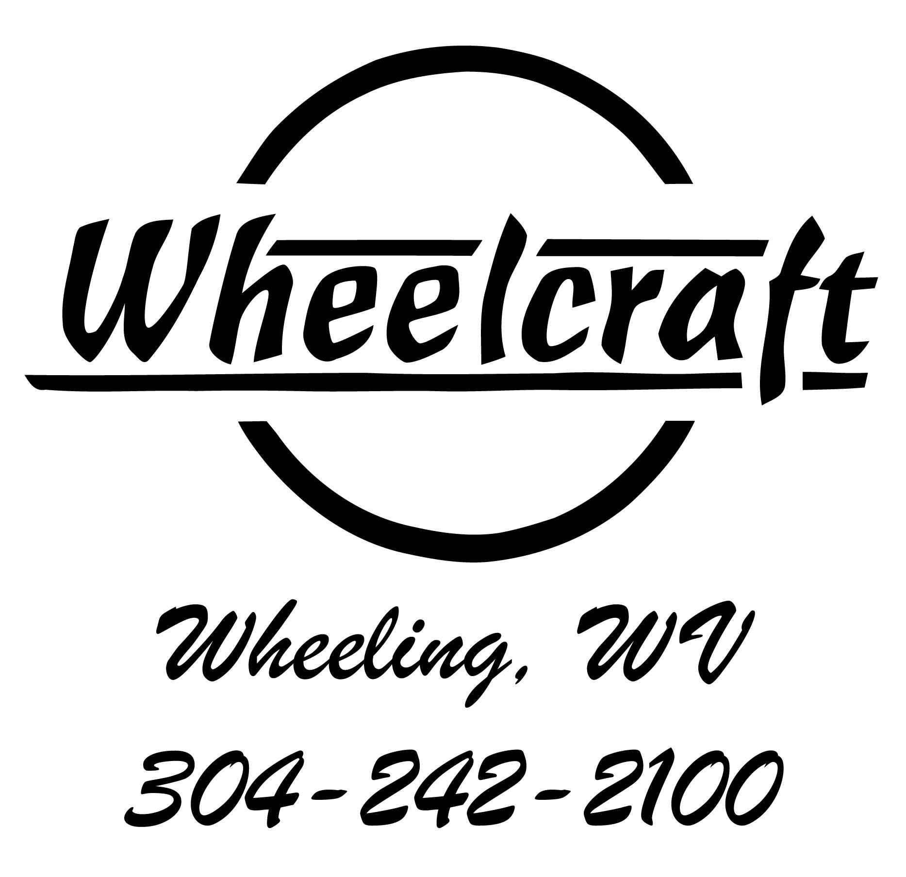 Wheelcraft Bicycles