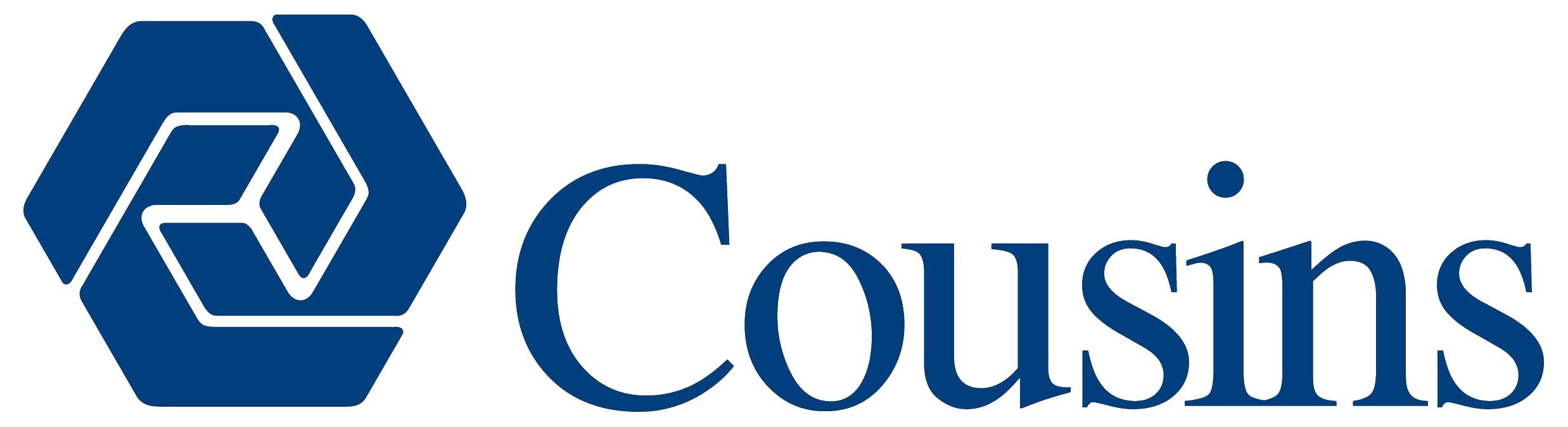 cousins-logo.png
