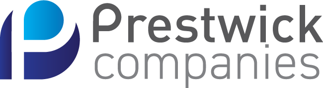 PR-Logo-Horiz-2x.png