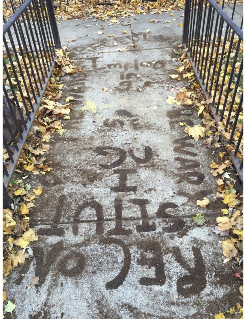 sidewalk poem.jpg