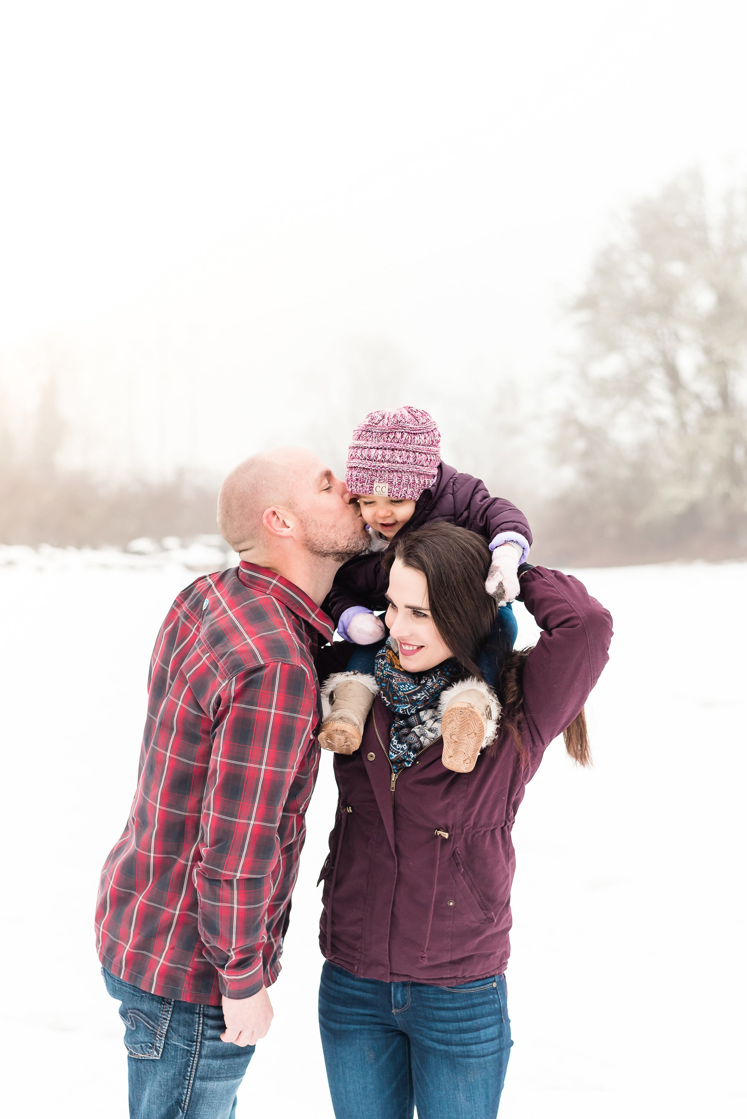 oregon family photographer