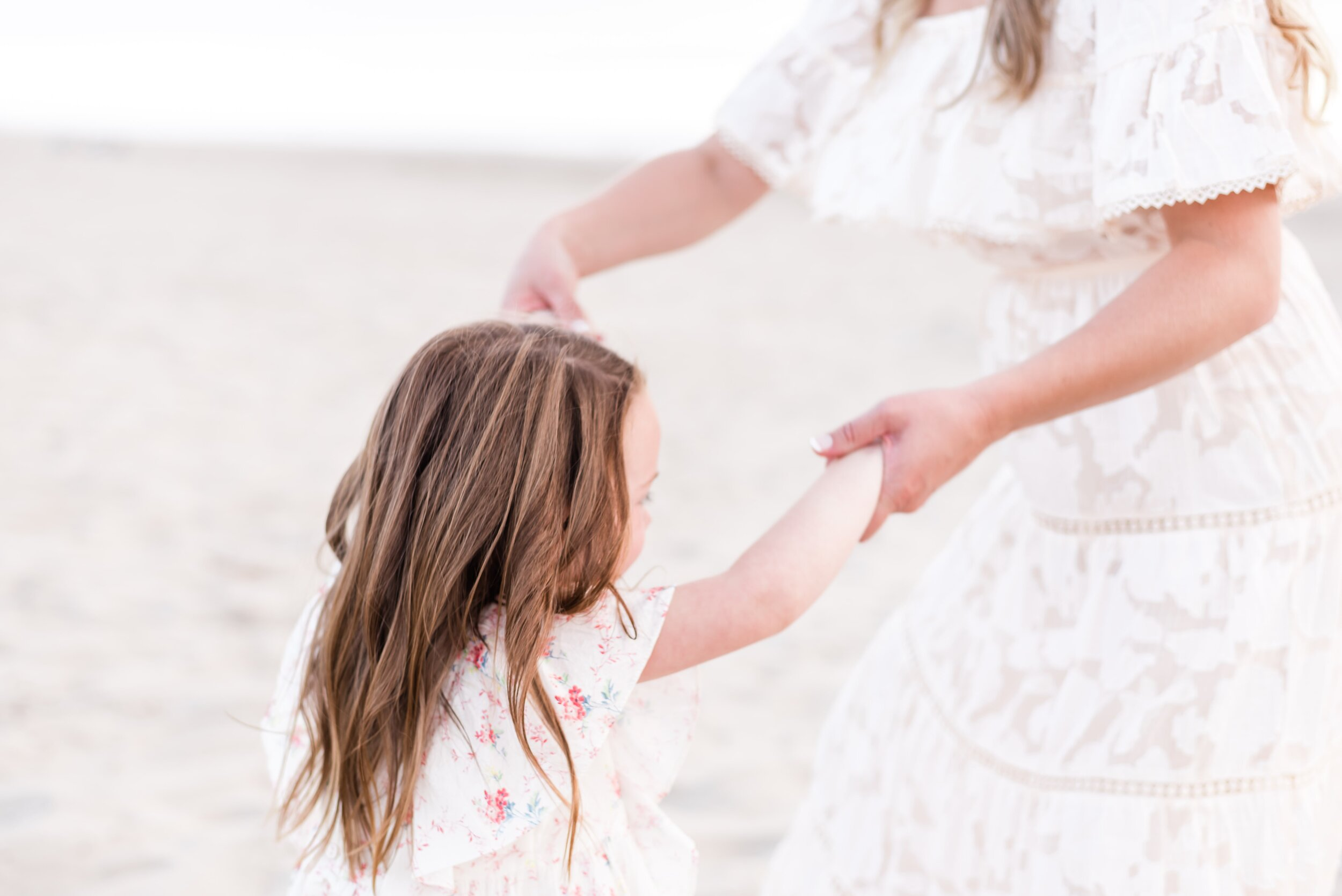 oregon coast family photographer 5