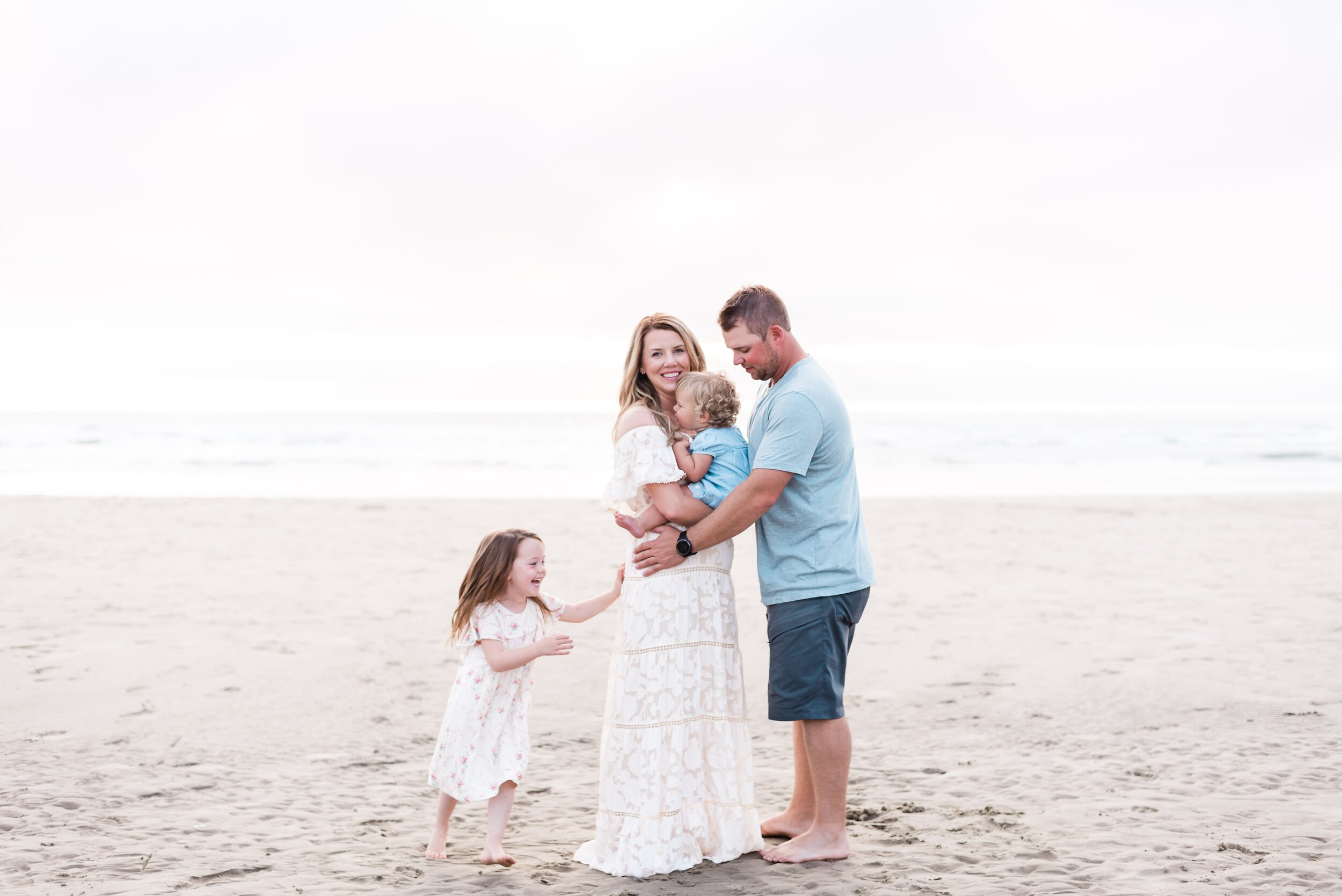 oregon coast family photographer 24