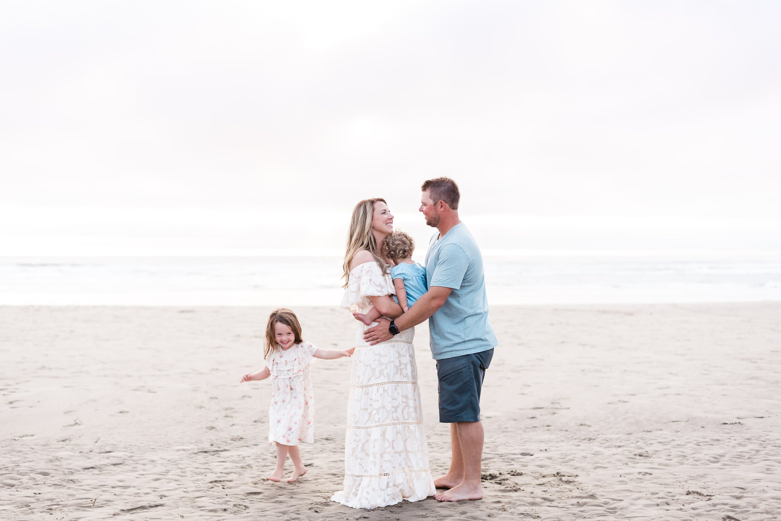 oregon coast family photographer 25