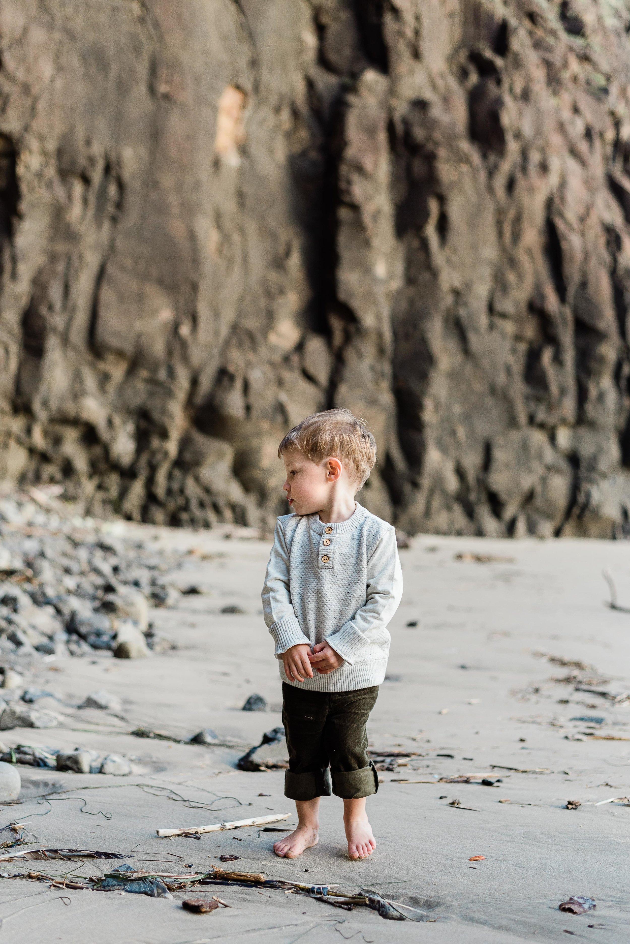 sept-2019-elizabethhitephotography-66-min.jpg