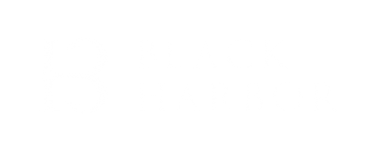 BH-Stacked-Logo-White.png
