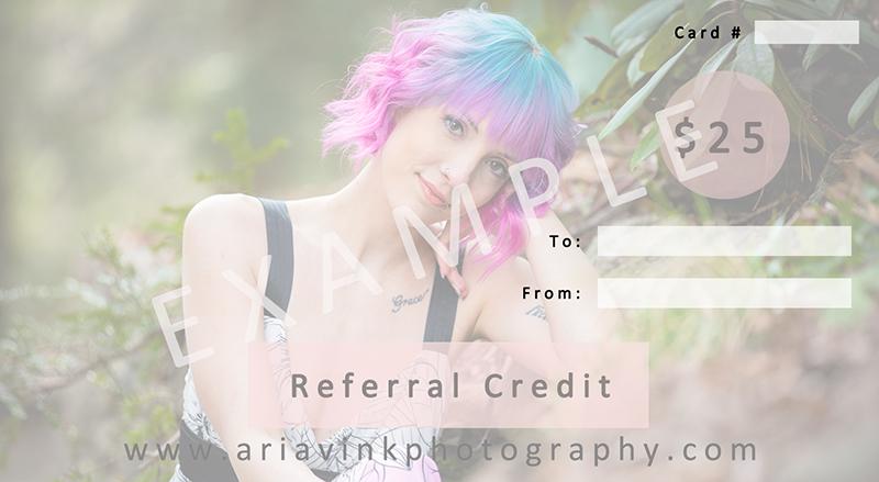 Referral Credit example.jpg