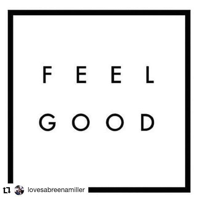 It shouldn't be hard. But it's often difficult to give yourself permission to feel good. So here it is. A free pass. And you can also feel free to get in touch if you need any assistance from your friendly neighborhood Dr. Feel Good 👩🏼⚕️ #LifeHacker #TorontoCompanion #dateToronto #saturdaymotivation #saturdayvibes