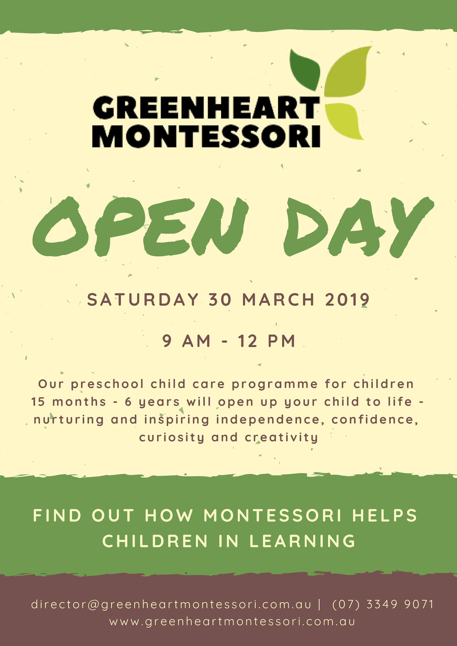 open-day_2019