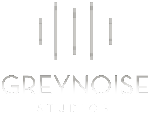 Greynoise-logo-02_Small_lighter.png