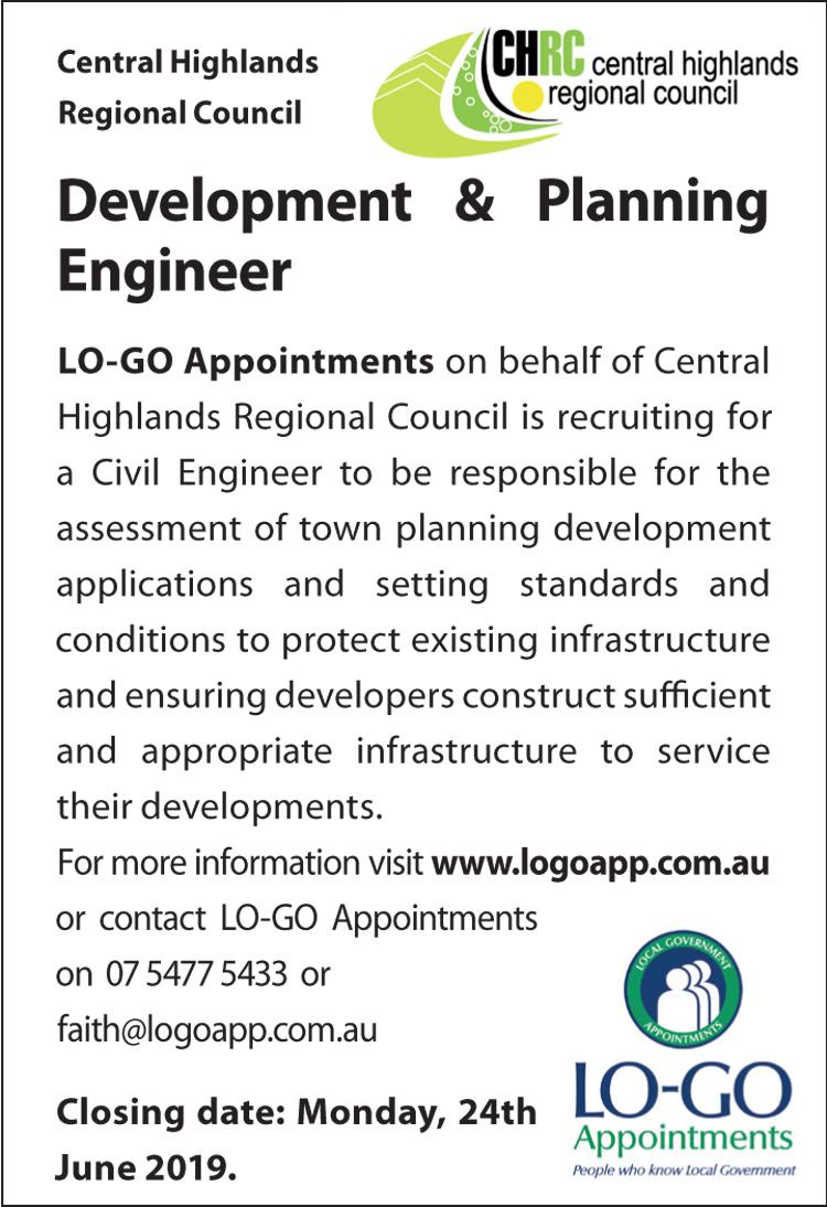 92213-QLD-Central-Highlands-LOGO-QP-10-June-2019.jpg