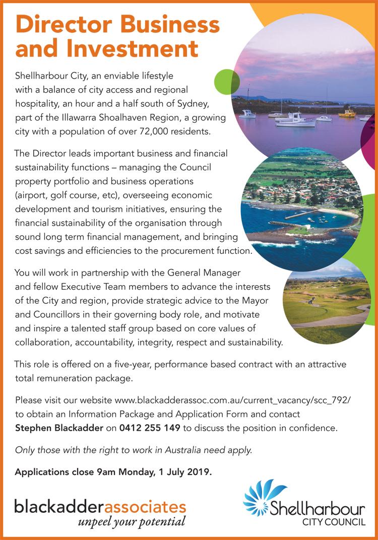 92229-NSW-Shellharbour..jpg