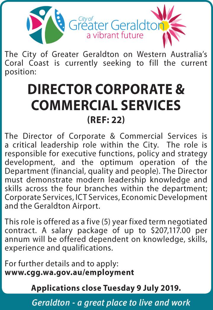 92327 WA Greater Geraldton QP 17 June 2019.jpg