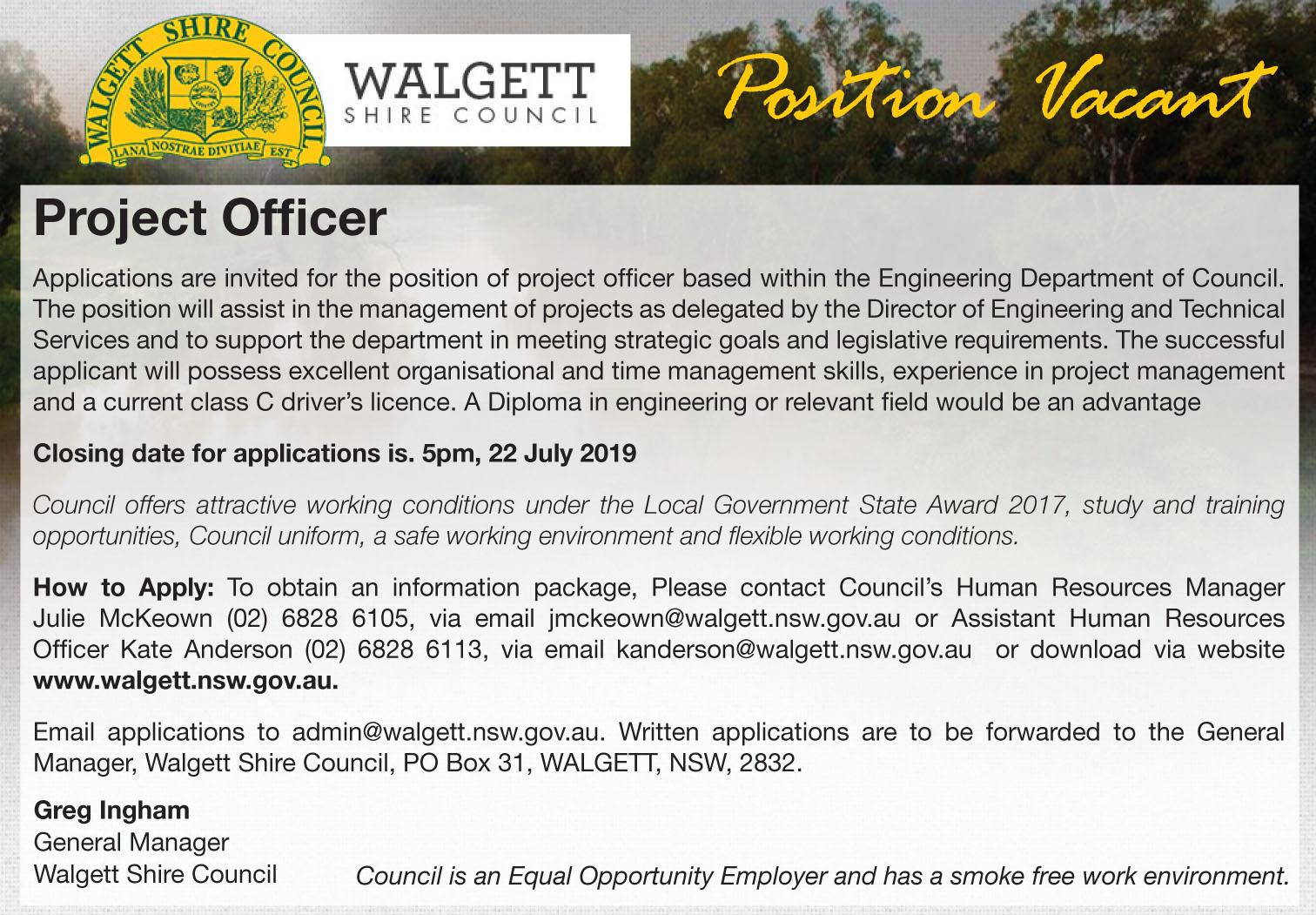 92714 NSW Walgett HPH 15 July 2019.jpg