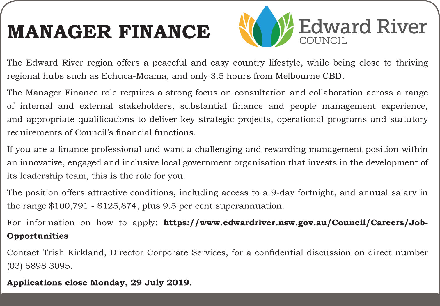 92715 NSW Edward River HPH 15 July 2019.jpg