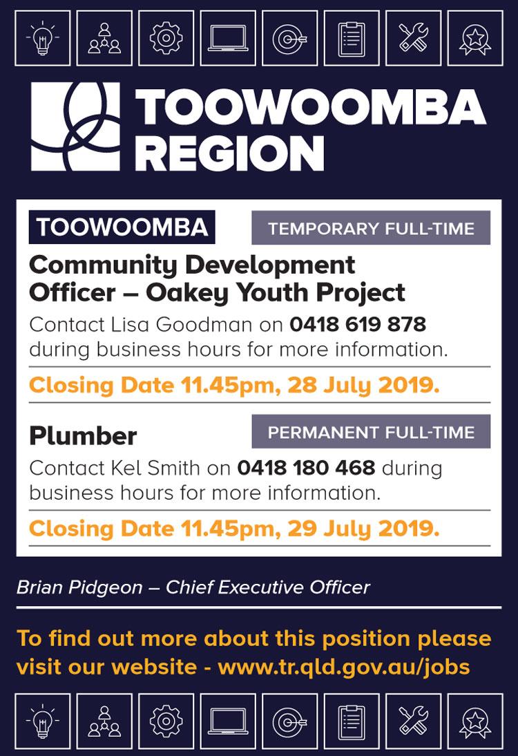 92731-QLD-Toowoomba-QP-15-July-2019.jpg