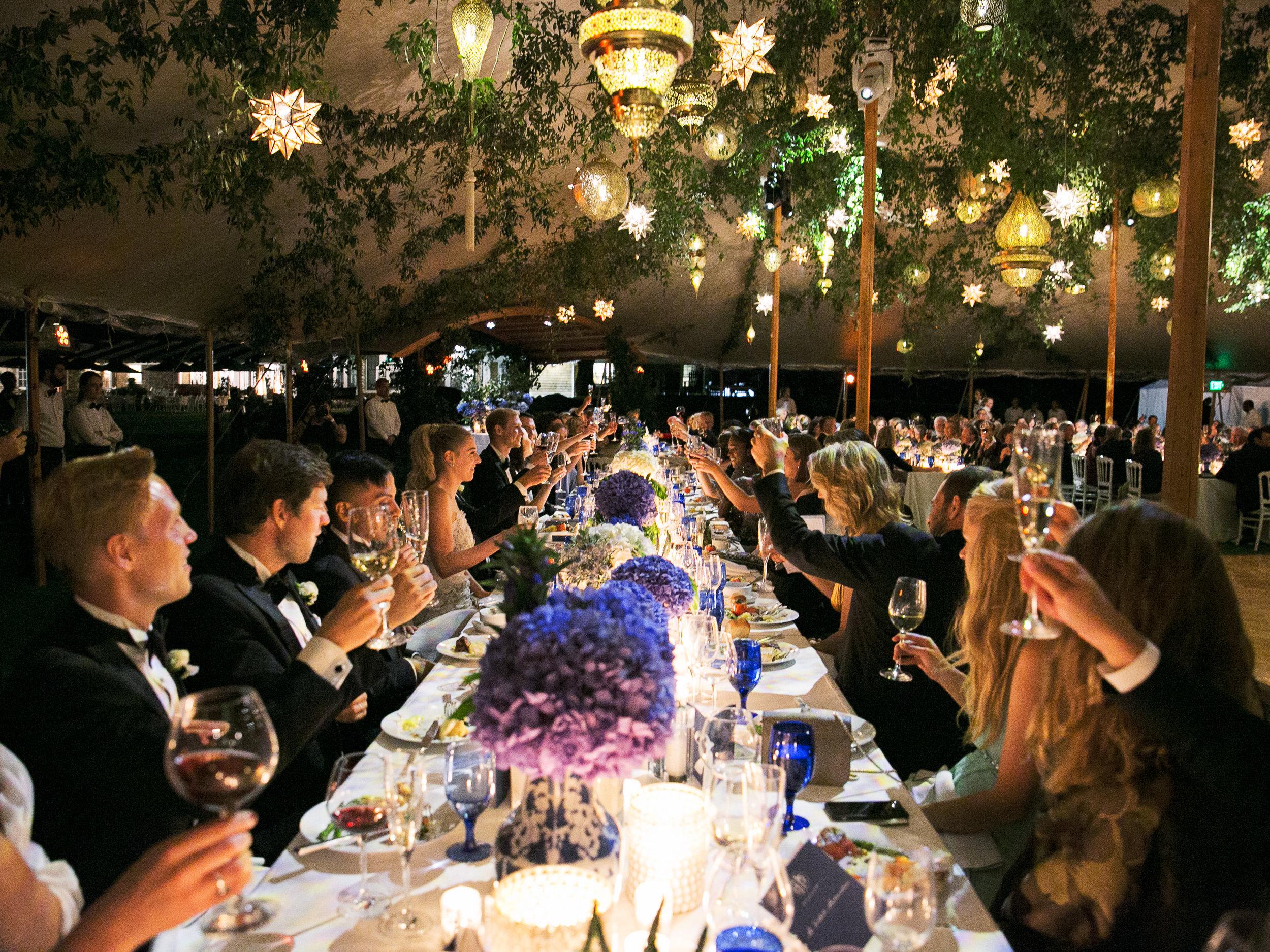 Tomi Wedding-1614.jpg