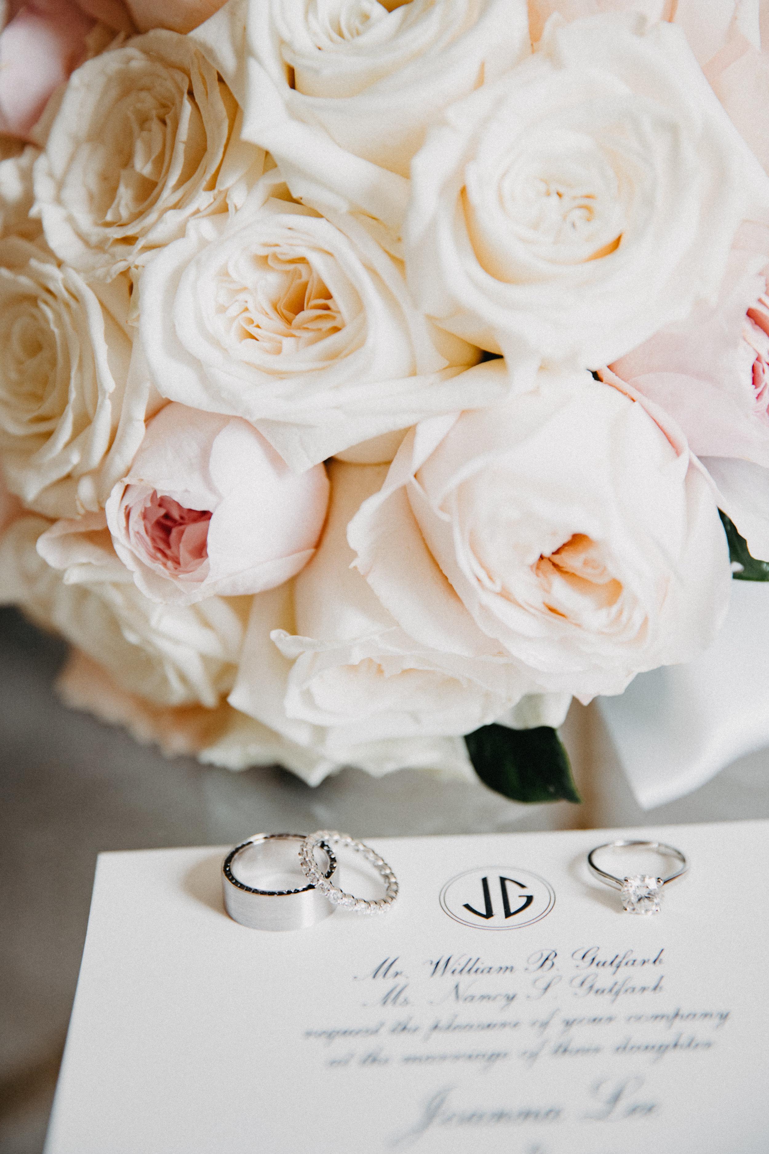 BOSTON PUBLIC GARDEN WEDDING, GARDEN WEDDING, BOSTON WEDDING PLANNER, NICOLE SIMERAL, FOUR SEASONS WEDDING, CLASSIC, TIMELESS, WEDDING WEDDING PLANNER, DESTINATION WEDDING, WEDDING BOUQUET