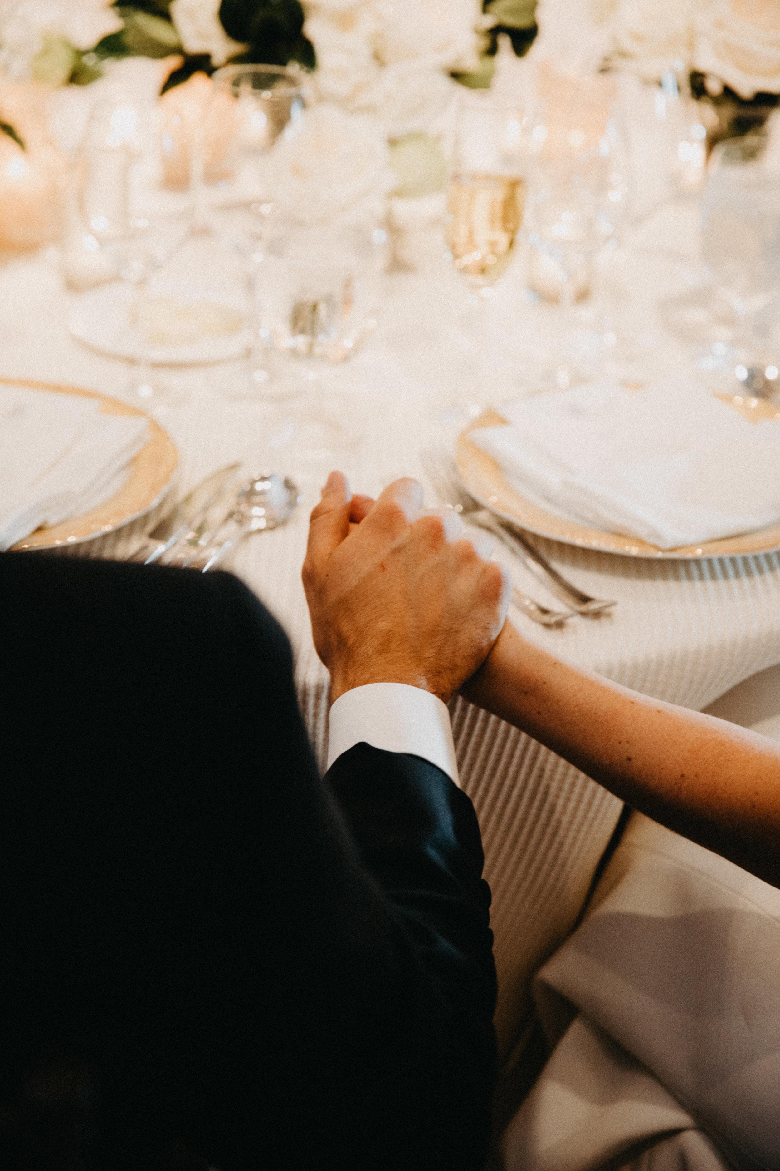 BOSTON PUBLIC GARDEN WEDDING, GARDEN WEDDING, BOSTON WEDDING PLANNER, NICOLE SIMERAL, FOUR SEASONS WEDDING, CLASSIC, TIMELESS, WEDDING WEDDING PLANNER, DESTINATION WEDDING, BRIDE AND GROOM, I DO