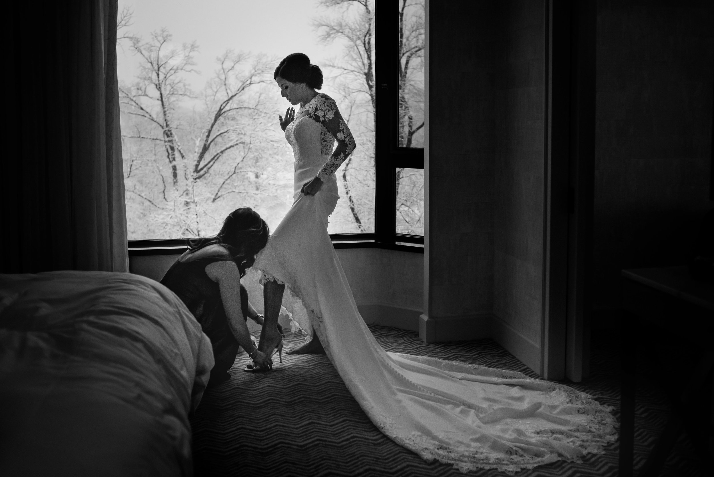Devin-Dan-Winter-Wedding-Boston- Wedding-Destination-Wedding-Wedding-Planner-Nicole-Simeral-Getting-Ready