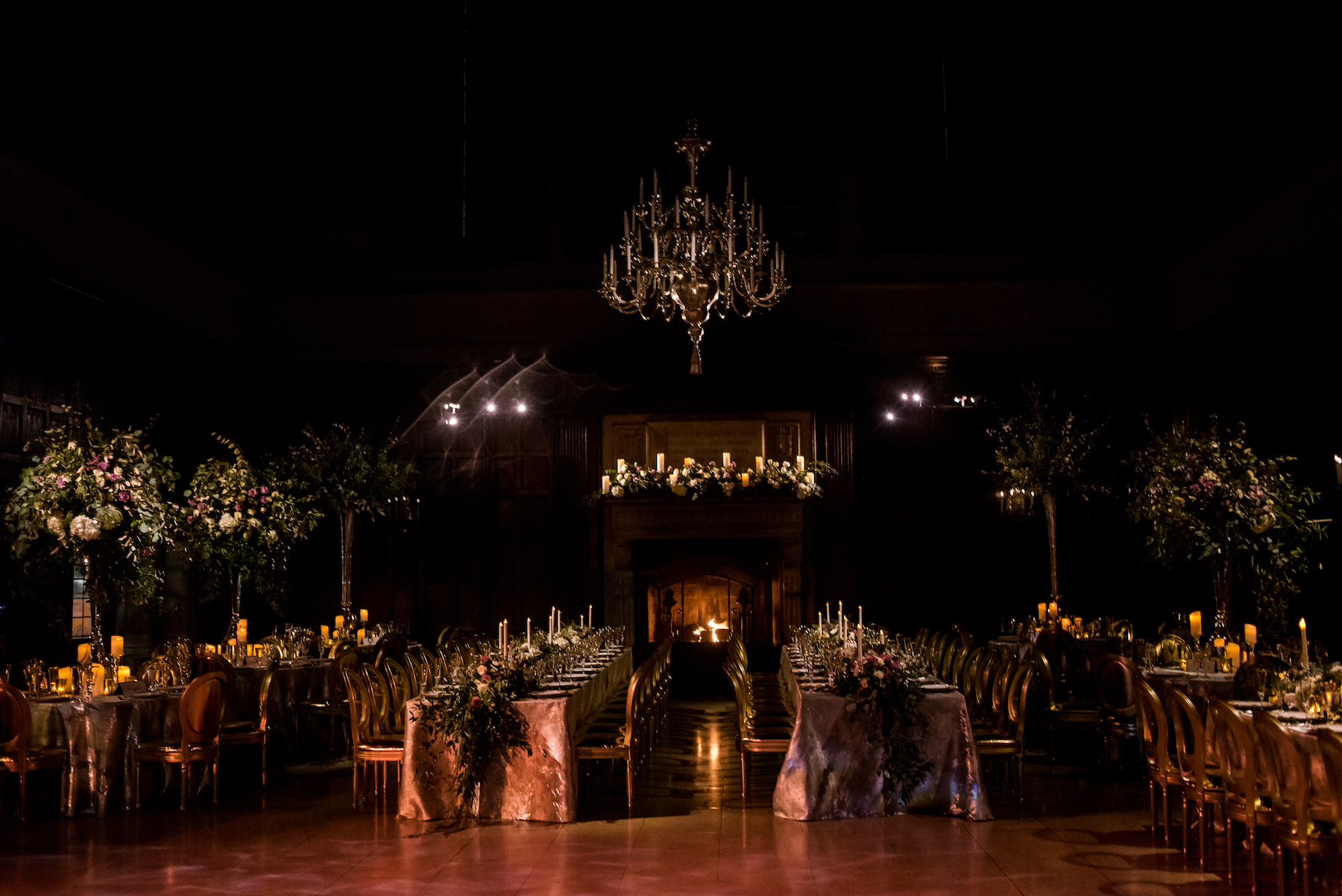 Devin-Dan-Winter-Wedding-Boston- Wedding-Destination-Wedding-Wedding-Planner-Nicole-Simeral-Harvard-Club-Decor