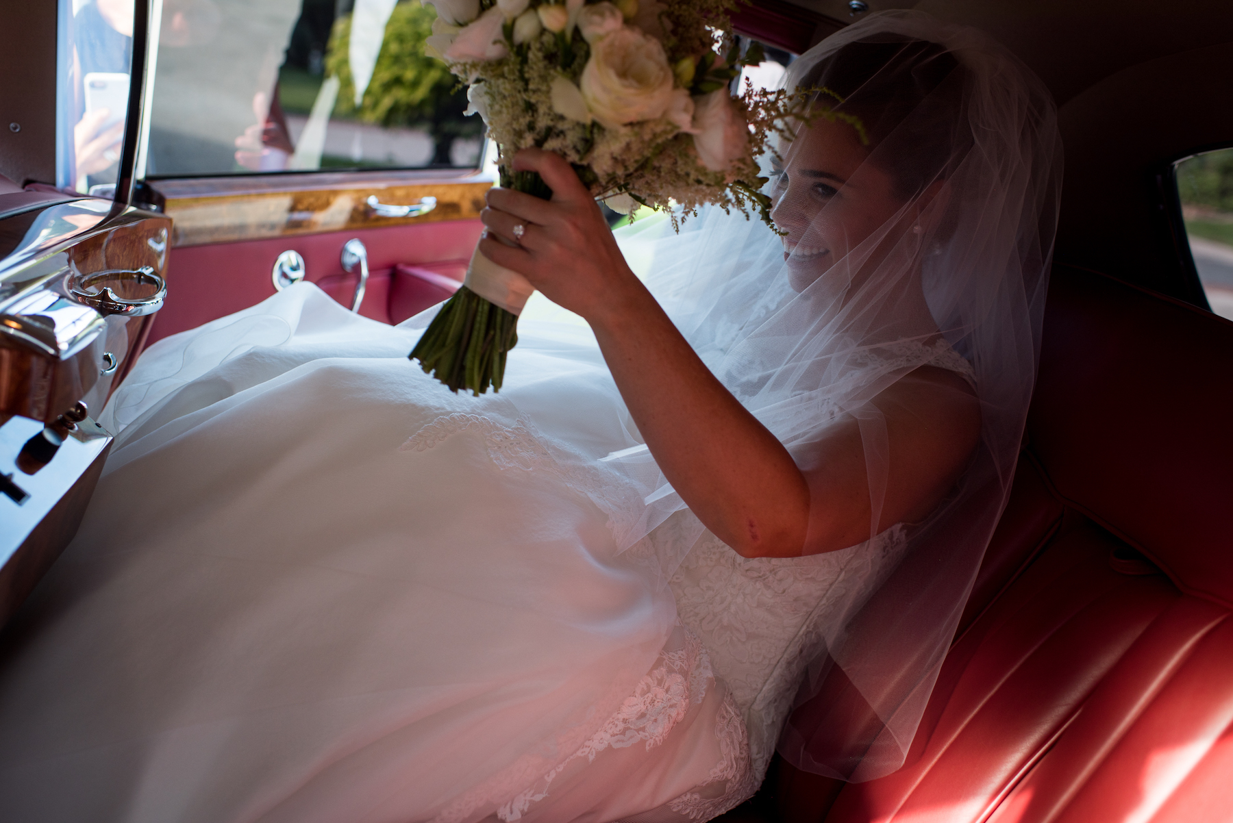KATY-AND-TOM-HINGHAM-MASSACHUSETTS-WEDDING-DESTINATION-LUXURY-WEDDING-CATHOLIC-CHURCH-BACK-YARD-SPERRY-SAIL-CLOTH-TENT-COASTAL-CHIC-TIMELESS-ROMANTIC