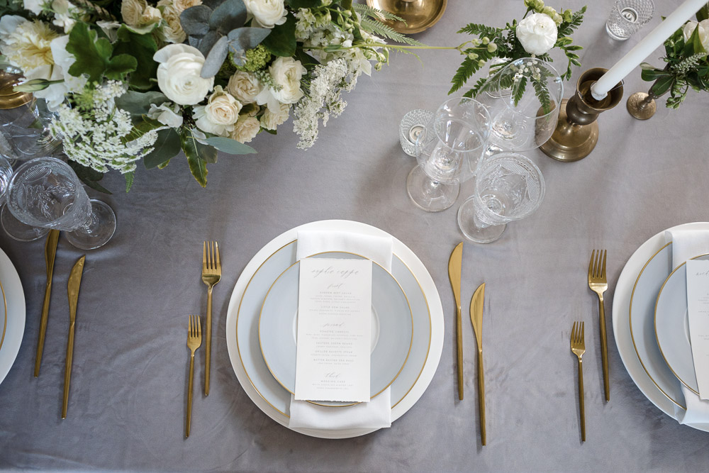 CALIFORNIA-WEDDING-PLANNER-SONOMA-NAPA-LUXURY-EVENT-TABLE-SETTING-GOLD-FORK-SILVERWARE--32.jpg