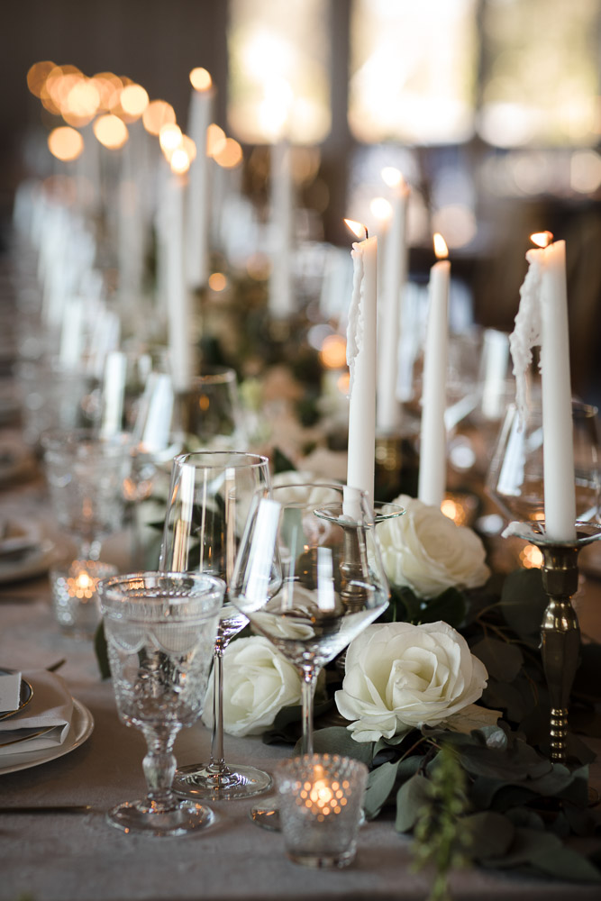 CALIFORNIA-WEDDING-PLANNER-SONOMA-NAPA-LUXURY-EVENT-TAPER-CANDLES--41.jpg