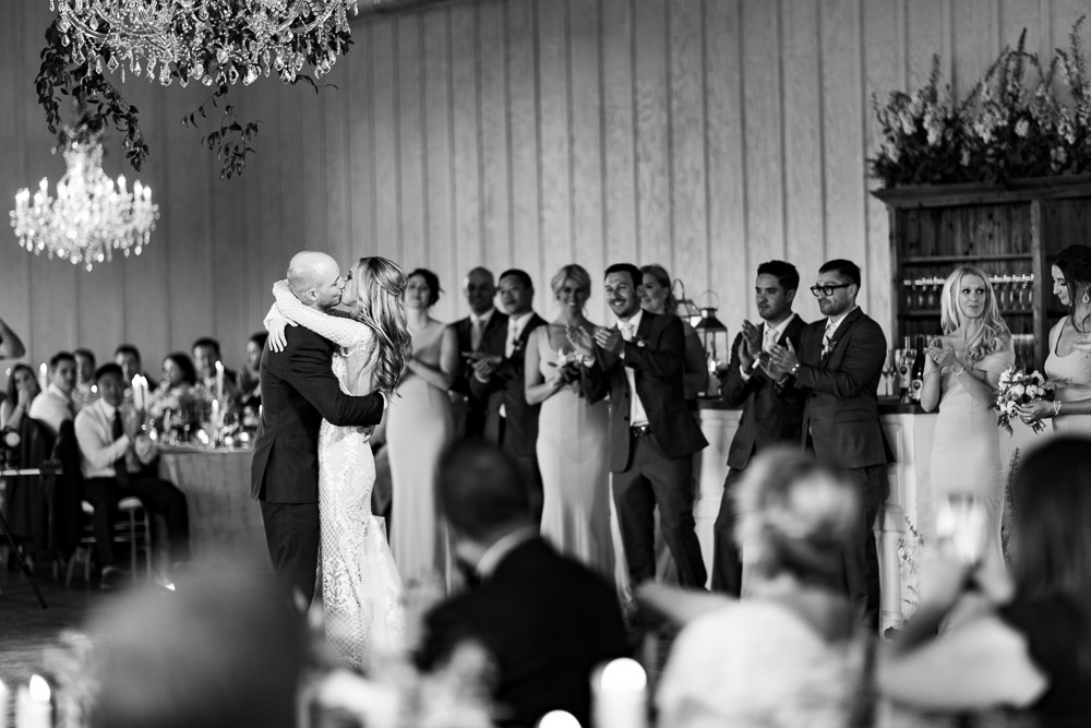 CALIFORNIA-WEDDING-PLANNER-SONOMA-NAPA-LUXURY-EVENT-FIRST-DANCE--51.jpg