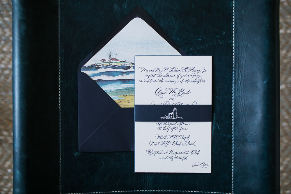 DESTINATION-WEDDING-PLANNER-WATCH-HILL-RHODE-ISLAND-CONNECTICUT-SOUTHERN-COASTAL-LUXURY-EVENT-STATIONARY-INVITATIONS--2.jpg