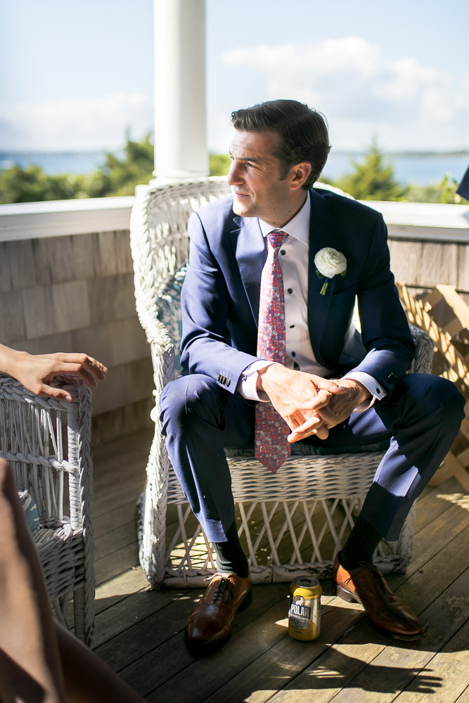 DESTINATION-WEDDING-PLANNER-WATCH-HILL-RHODE-ISLAND-CONNECTICUT-SOUTHERN-COASTAL-LUXURY-EVENT-GROOM--9.jpg