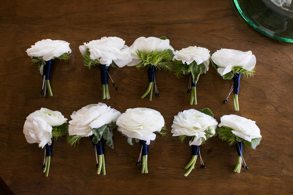 DESTINATION-WEDDING-PLANNER-WATCH-HILL-RHODE-ISLAND-CONNECTICUT-SOUTHERN-COASTAL-LUXURY-EVENT-BOUTONNIERE-RANUNCULUS---6.jpg