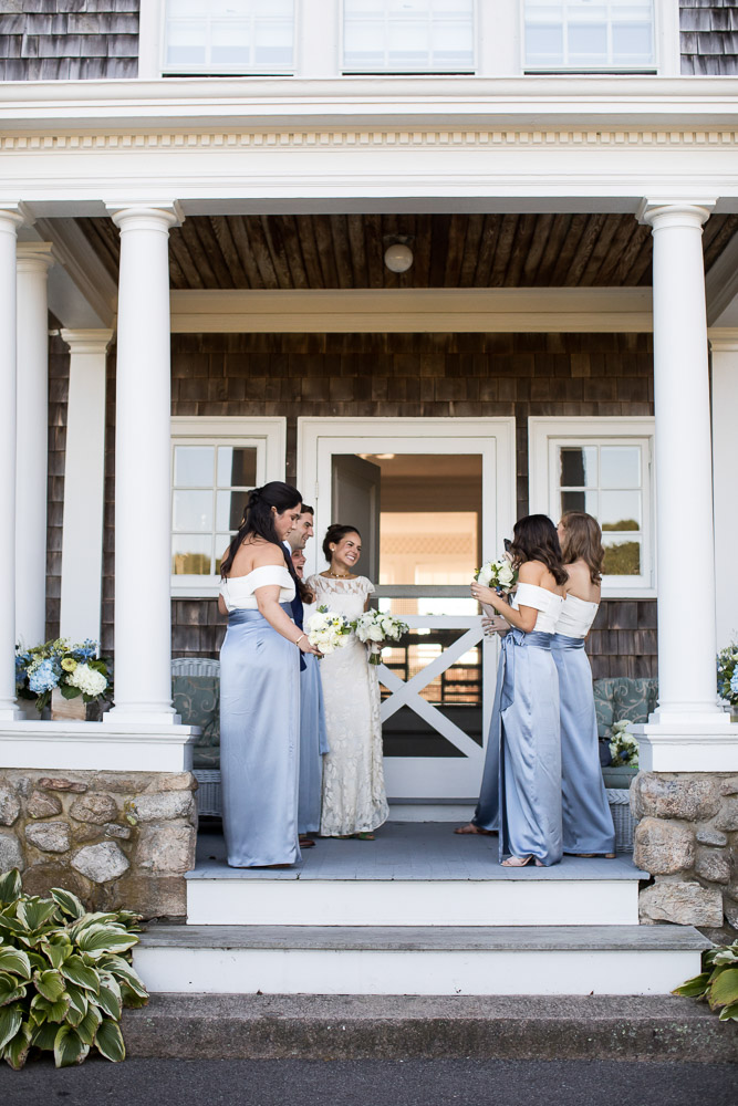 DESTINATION-WEDDING-PLANNER-WATCH-HILL-RHODE-ISLAND-CONNECTICUT-SOUTHERN-COASTAL-LUXURY-EVENT-BRIDESMAIDS--18.jpg