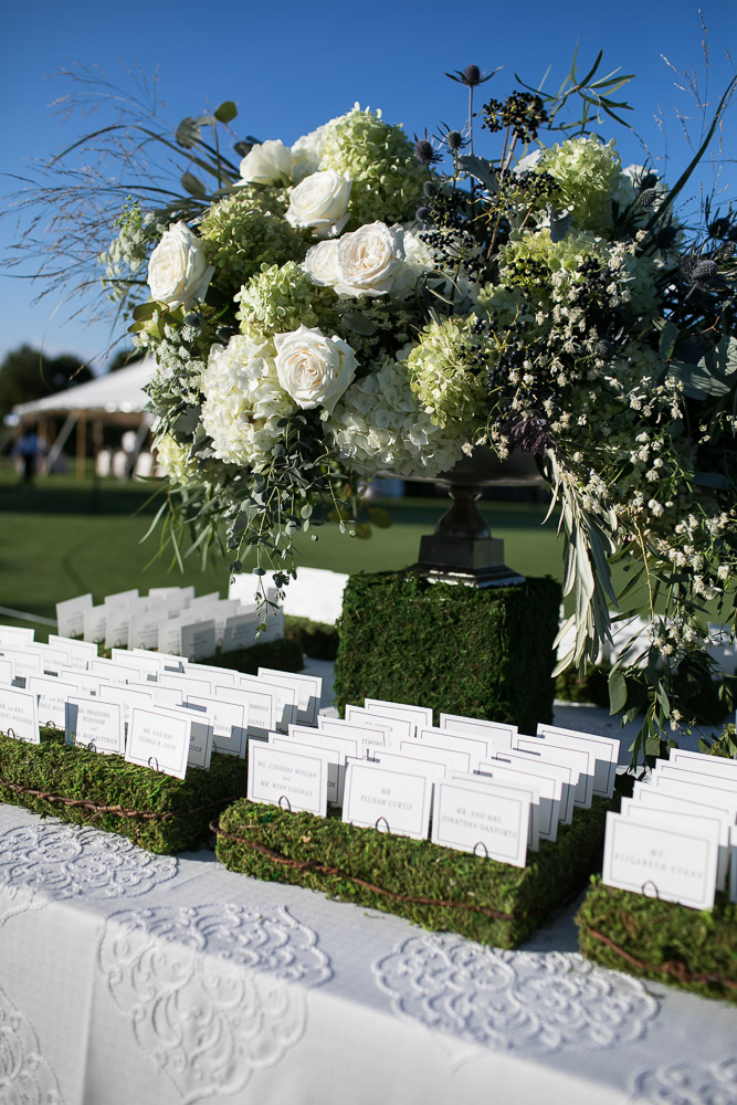 DESTINATION-WEDDING-PLANNER-WATCH-HILL-RHODE-ISLAND-CONNECTICUT-SOUTHERN-COASTAL-LUXURY-EVENT-ESCORT-CARD-WIND--23.jpg