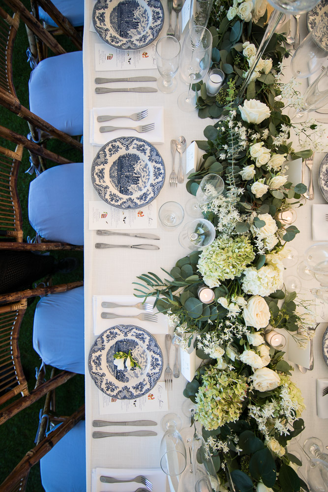 BLUE-AND-WHITE-CHINA-CHINOSIERIE-DESTINATION-WEDDING-PLANNER-WATCH-HILL-RHODE-ISLAND-CONNECTICUT-SOUTHERN-COASTAL-LUXURY-EVENT--35.jpg