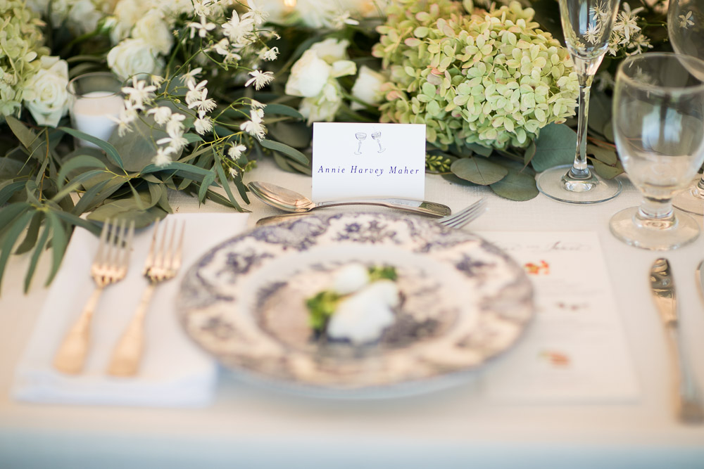 VINTAGE-PLACE-SETTING-DESTINATION-WEDDING-PLANNER-WATCH-HILL-RHODE-ISLAND-CONNECTICUT-SOUTHERN-COASTAL-LUXURY-EVENT--32.jpg