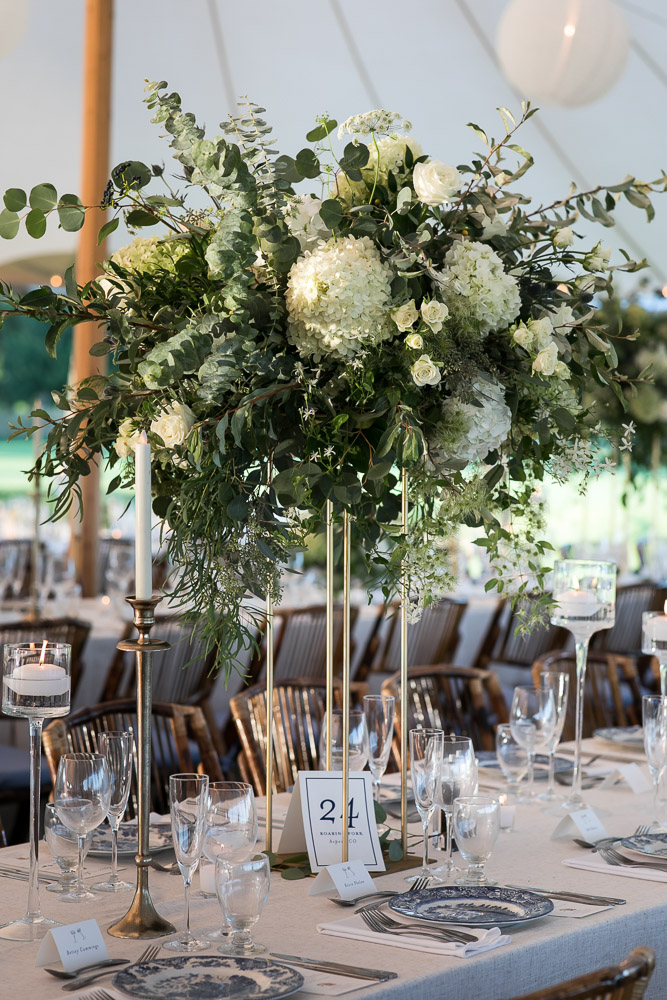 CENTERPIECE-BLUE-AND-WHITE-HYDRANGEA-VINTAGE-SAIL-CLOTH-TENT-SPERRY-DESTINATION-WEDDING-PLANNER-WATCH-HILL-RHODE-ISLAND-CONNECTICUT-SOUTHERN-COASTAL-LUXURY-EVENT--49.jpg