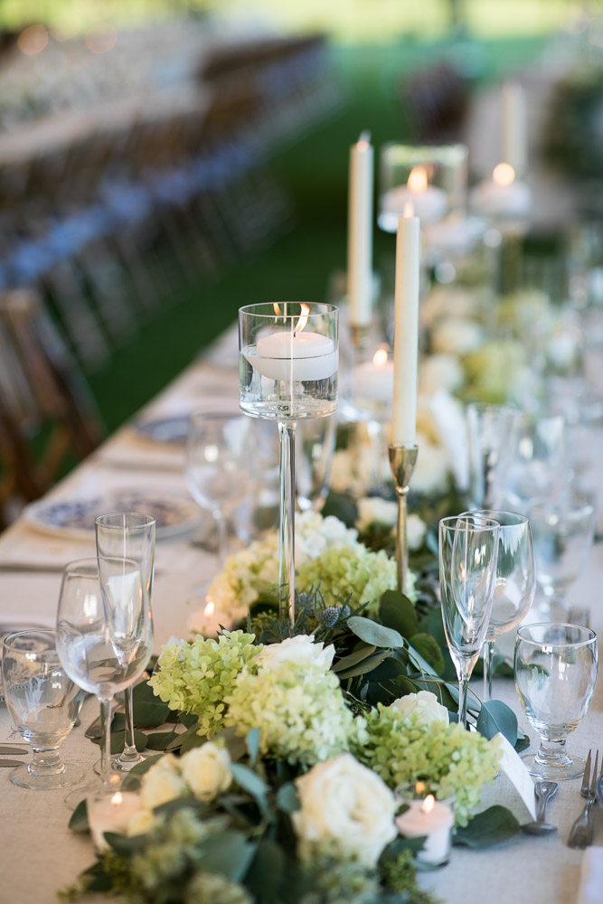 FLOATING-CANDLE-VINTAGE-CENTERPIECE-LONG-TABLES-DESTINATION-WEDDING-PLANNER-WATCH-HILL-RHODE-ISLAND-CONNECTICUT-SOUTHERN-COASTAL-LUXURY-EVENT--51.jpg