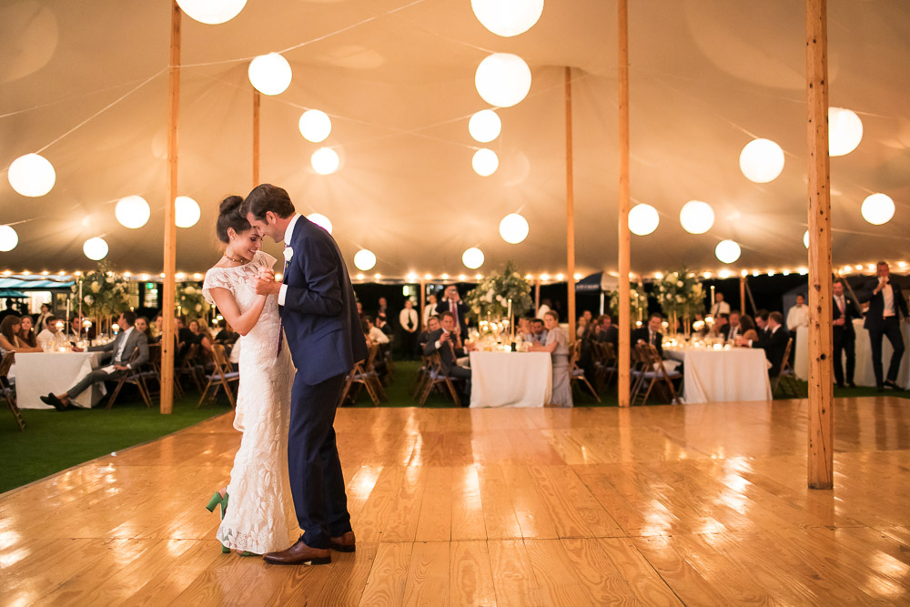 FIRST-DANCE-DESTINATION-WEDDING-PLANNER-WATCH-HILL-RHODE-ISLAND-CONNECTICUT-SOUTHERN-COASTAL-LUXURY-EVENT--62.jpg