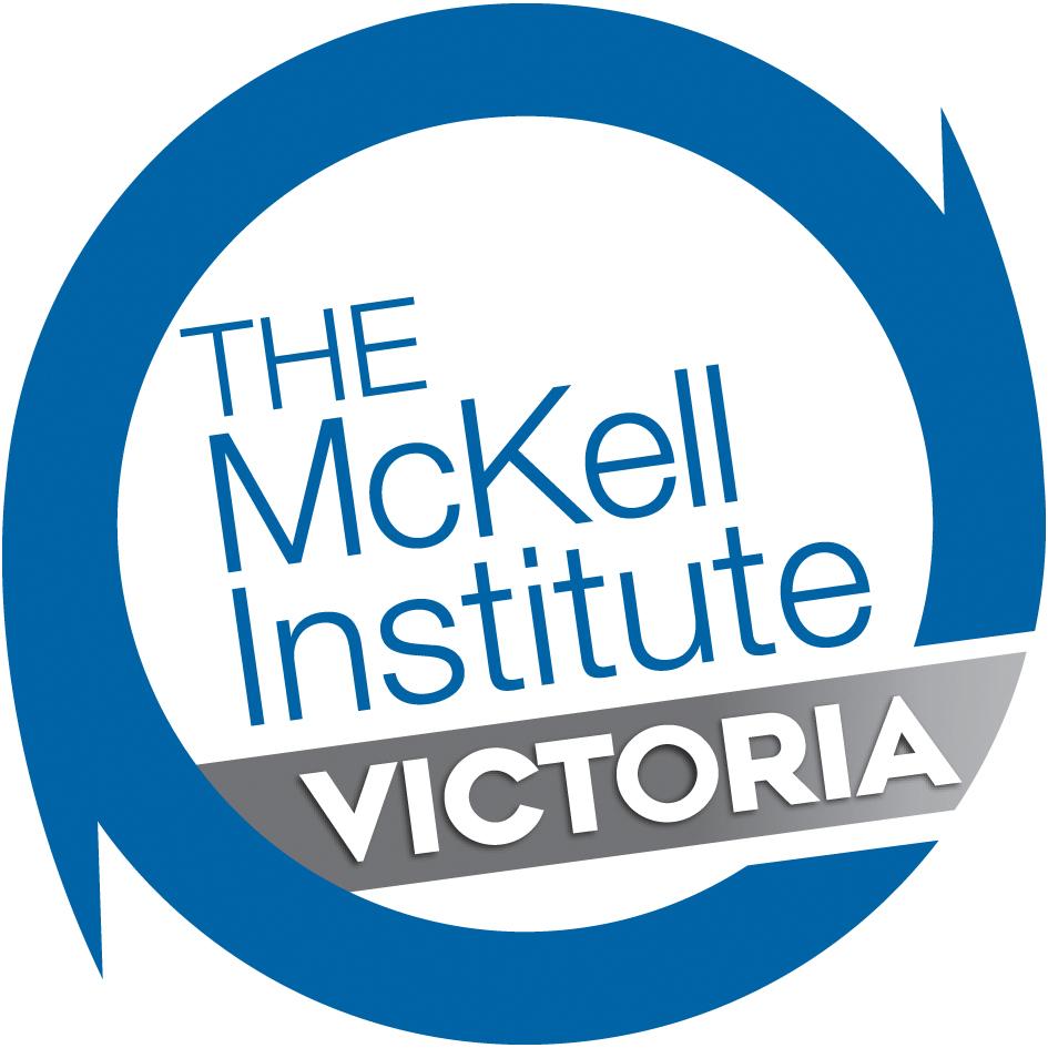 McKell_Victoria_Logo_RGB.jpg