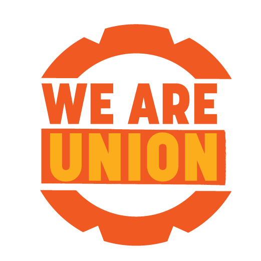 We_Are_Union_Logo_circle-01.png