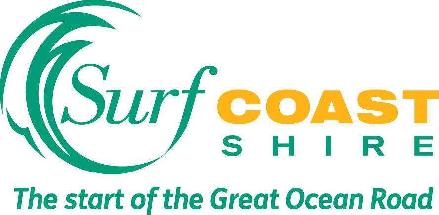 SCSHIRE_Tourism logo.jpg