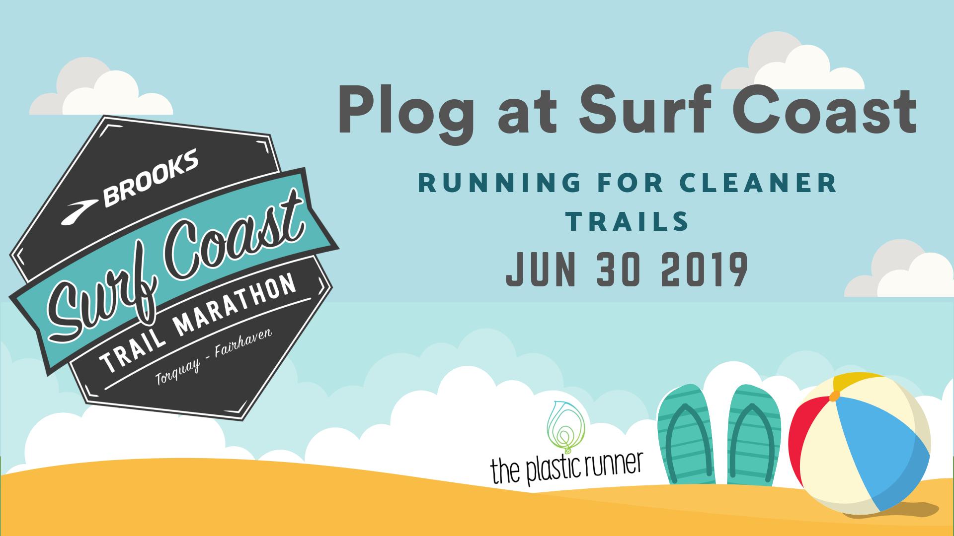 Plog+at+Surf+Coast.png