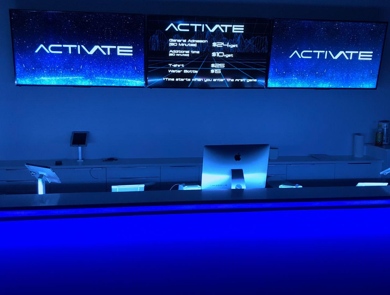 activate4.jpg
