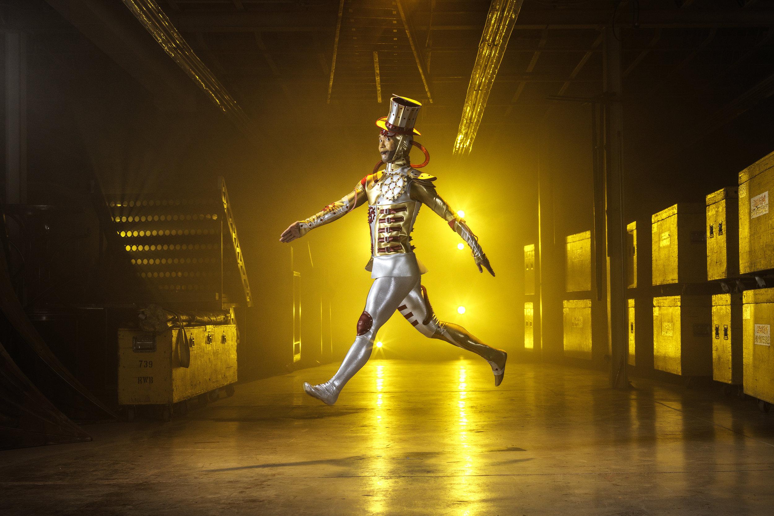 2018 - The Wizard of Oz - Yosuke Mino - Photo by David Cooper - 0179.jpg