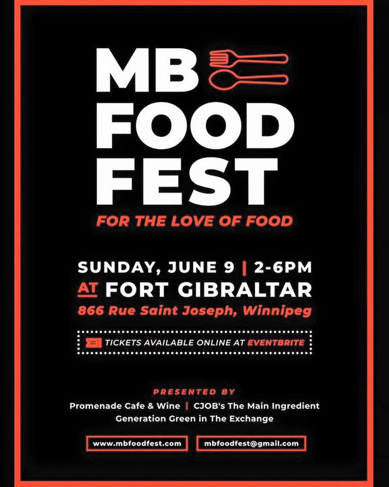 mb food.jpg
