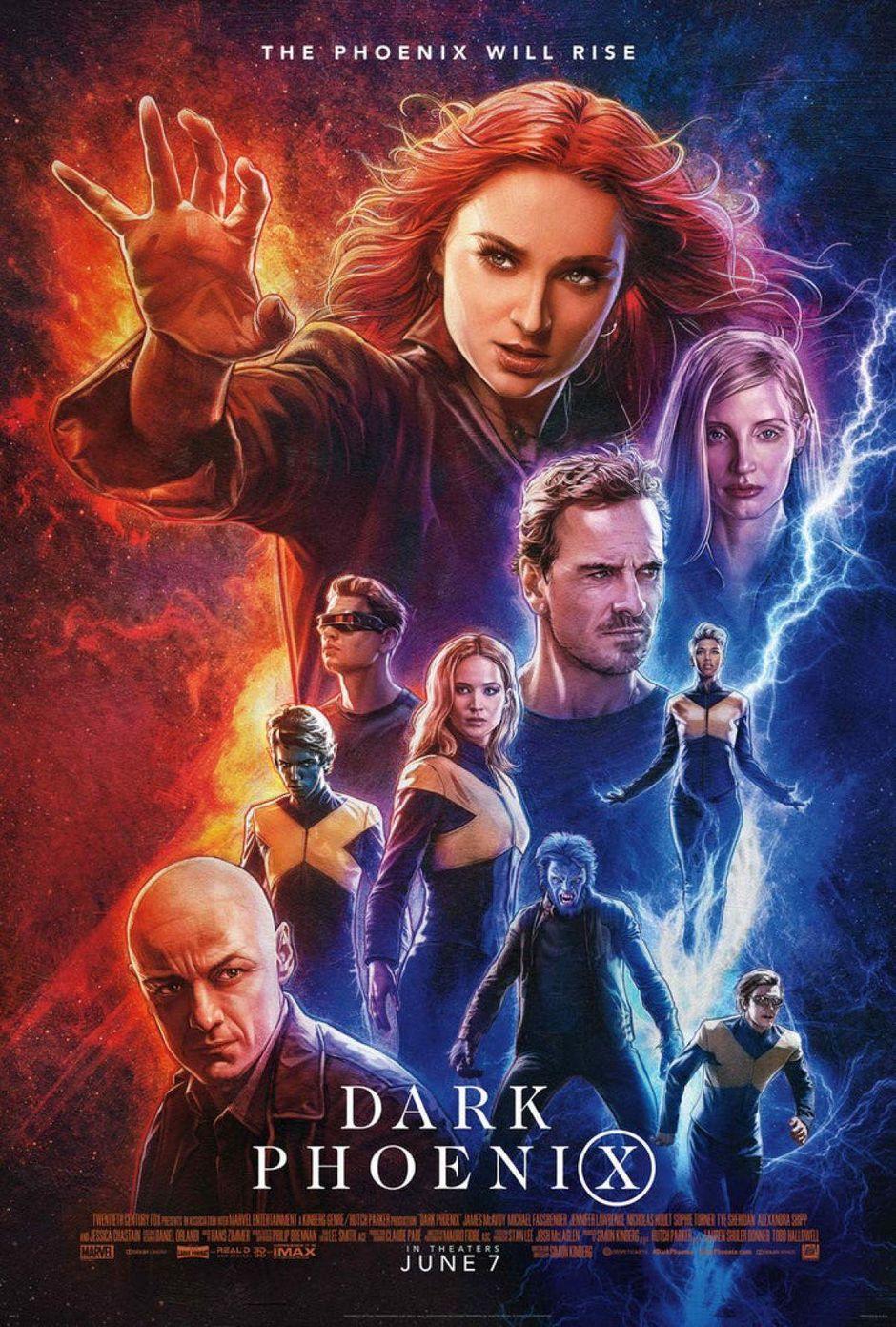 x-men-dark-phoenix-new-poster-1200-1777-81-s.jpg