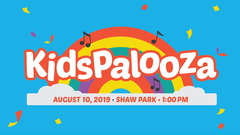 KidsPalooza+Iso+%281%29.jpg