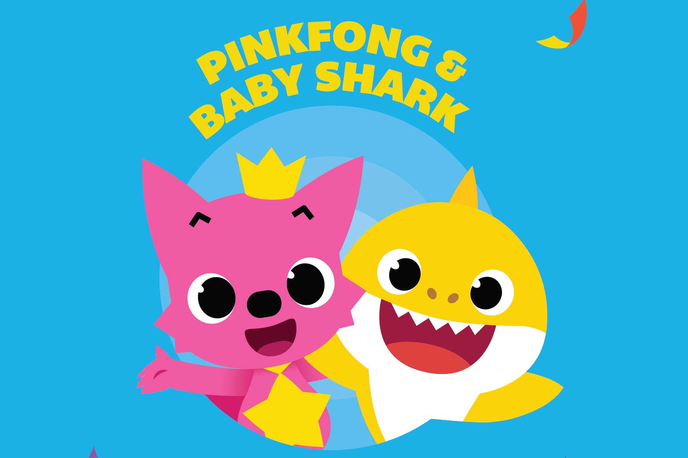 BabyShark+Character+Iso+%281%29.jpg