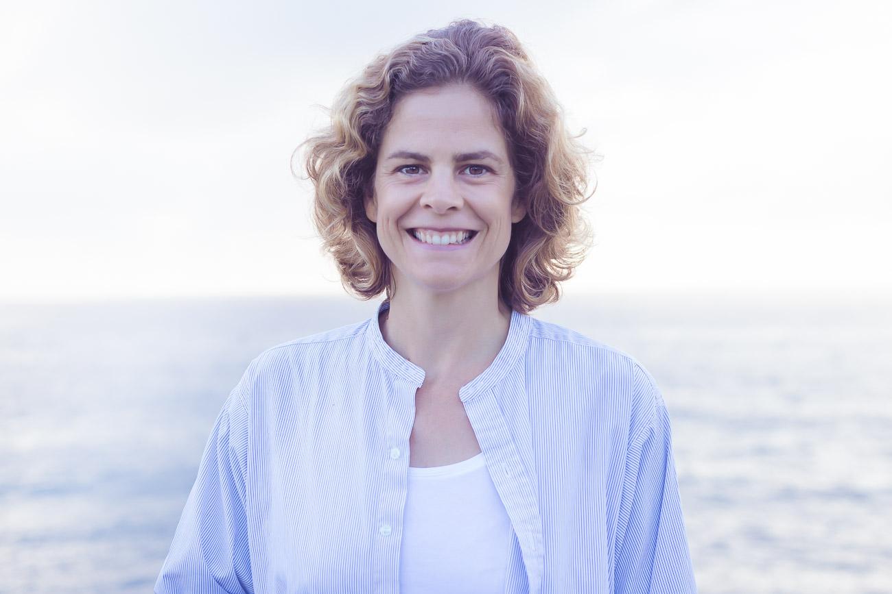 Clara Vuletich - Clara Vuletich Consulting